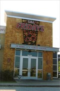 Image for TGI Friday's - Columbia, MO