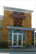 Image for TGI Friday's - Columbia, MO