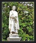 Image for Francesco Petrarca - Padova, Italy
