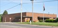Image for Bellevue, Nebraska 68005 ~ Main Post Office