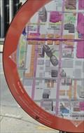 Image for NE Corner of 5th and Demonbreun