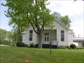 Image for Wyndale United Methodist Church- Abingdon, Virginia