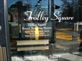 Image for Trolley Square Tour