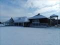 Image for Mont-Orignal, Lac-Etchemin, Qc, Canada