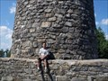 Image for Washington Monument - Boonsboro, MD
