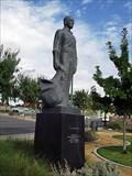 Image for The Cavalryman - El Paso, TX