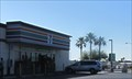 Image for 7-Eleven -  N Las Vegas Blvd  - North Las Vegas, NV