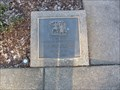 Image for Firefighter Memorial garden, Lake Oswego, OR
