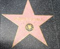 Image for Robert Duvall  -  Hollywood, CA