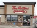 Image for Tim Hortons - Ambleside - Edmonton, Alberta