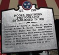 Image for Hooks Brothers Photography - 4E 159 - Memphis, Tennessee