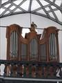Image for Church Organ Jesuitenkirche - Bad Münstereifel - NRW / Germany