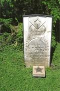 Image for William Logan - Marthasville, MO