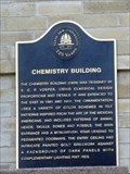 Image for Chemistry Building - College Station, TX