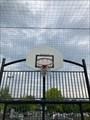 Image for Terrain de Basket-Ball - Rue Georges Méliès - Tours, France