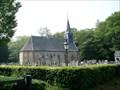 Image for RM: 31839 - Kerk van Duurswoude - Wijnjewoude