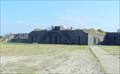 Image for Battery Cooper - Pensacola, FL