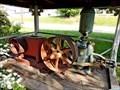 Image for Goulds Water Pump - Chase, BC