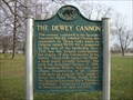 Image for The Dewey Cannon