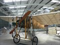 Image for Shuttleworth Collection