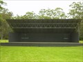 Image for Cooranbong Park Music Pavilion - Cooranbong, NSW, Australia