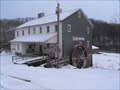Image for Stanton Mill - Grantsville, Md