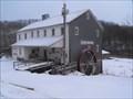 Image for Stanton Mill - Grantsville, Md