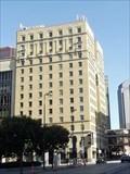 Image for Hilton Hotel - Dallas, TX