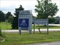 Image for Carlin Villa Motel - Carlinville, IL