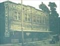 Image for King Furniture Co. - Kingsport, TN