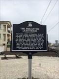 Image for The Brigantine Lighthouse - Brigantine, NJ