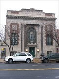 Image for Grand Army of the Republic Memorial Hall, Peoria, IL