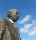 Image for Nelson Mandela - Den-Haag , Netherlands