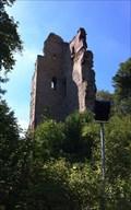 Image for Hrad Drazice / Drazice Castle