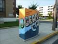 Image for Greetings From Ocean City - Ocean City, NJ