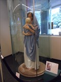 Image for Motherhood  -  Portland, OR