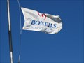 Image for Bonfils Blood Center - Denver, CO