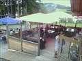 Image for Webcam Kletterwald Grüntensee, Germany, BY