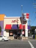 Image for KFC - Irving St - San Francisco, CA