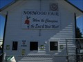 Image for Norwood Fair - Norwood, ON