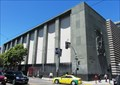 Image for PG&E Mission Substation - San Francisco, CA