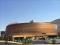 Image for T-Mobile Arena - Las Vegas, NV