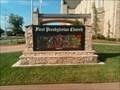 Image for First Presbyterian Church, Oklahoma City, Oklahoma