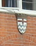 Image for London County Council CoA -- Euston Road, London, UK