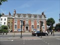 Image for Bow Road Police Station - Bow Road, London, UK