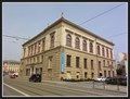 Image for Applied Art and Design (Museum of Applied Arts) - Brno, Czech Republic