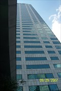Image for Bank of America Plaza - Tampa FL