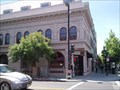 Image for Farmers and Merchants Bank - Mountain View, CA