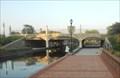 Image for Community Bridge Mural - Frederick, MD