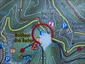 Image for Hiking Map - Ramberg - RLP / Germany